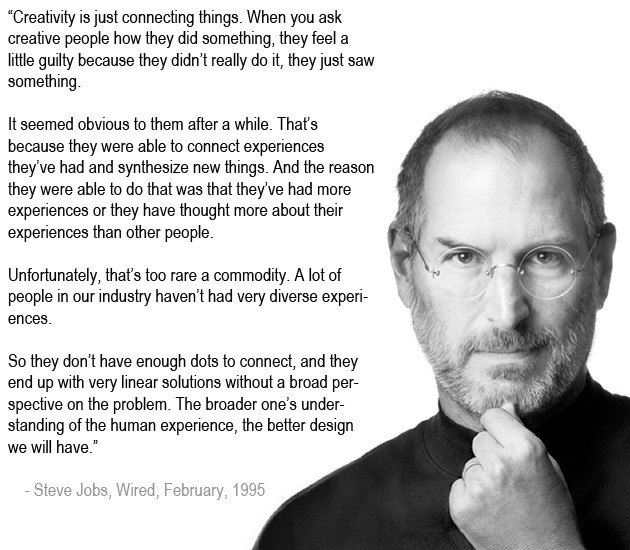Steve Jobs Quotes Hd Wallpapers: Teamwork Quotes By Steve Jobs 61847