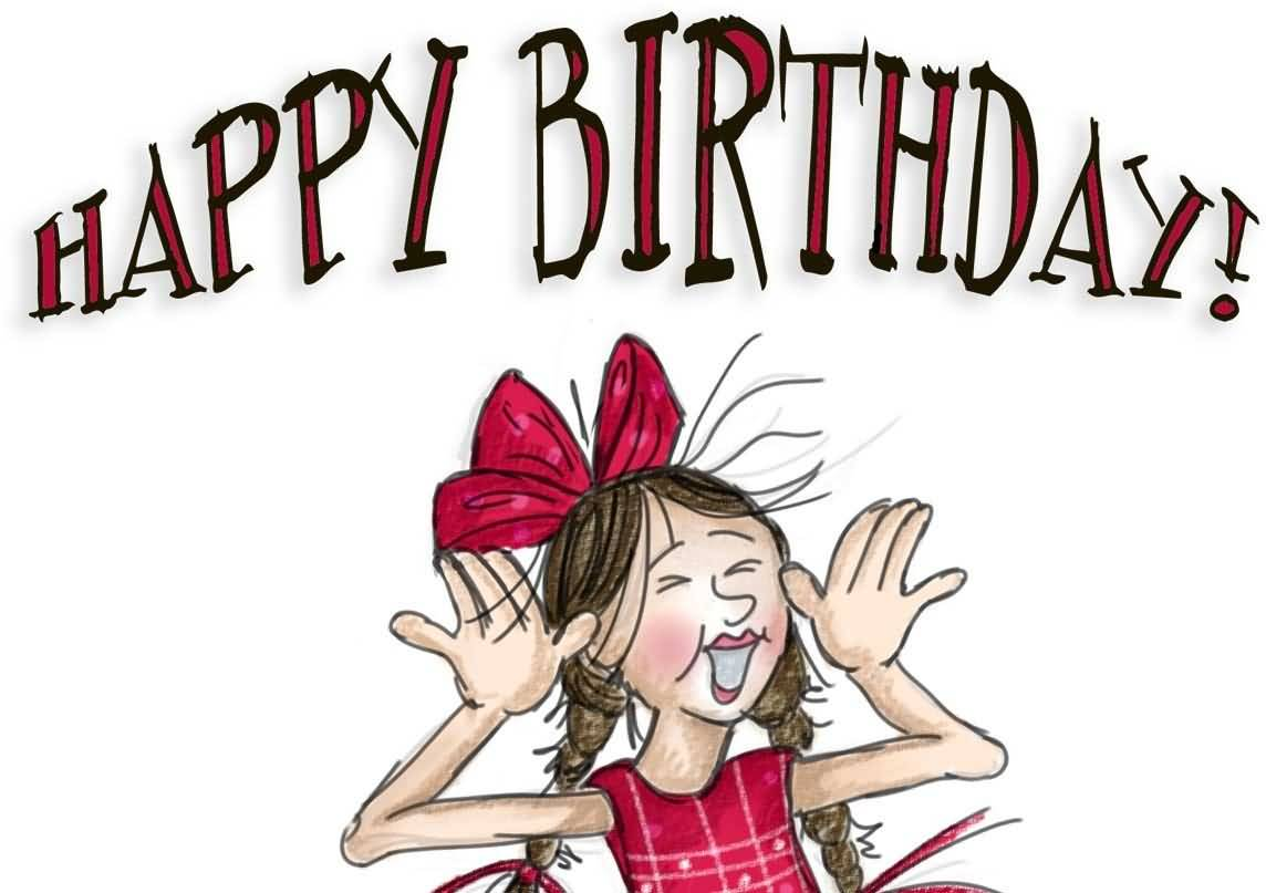 44 Latest Birthday Greetings And Wishing Images Collection Parryz