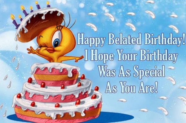 Free Birthday Quotes And Images ~ Delightful happy birthday quotes and e cards collection