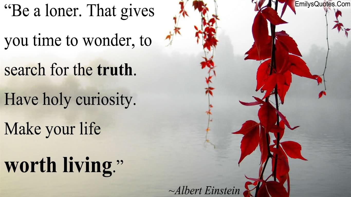 The Truth Of Life Quotes Captivating 40 Most Popular Truth Of Life Quotes And Sayings Collection