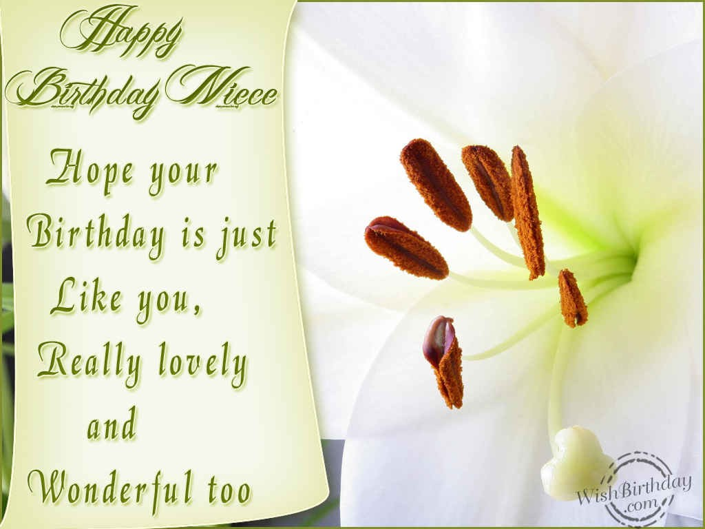 41 mind blowing happy birthday greetings for someone special 41 mind blowing happy birthday greetings for someone special parryz kristyandbryce Choice Image