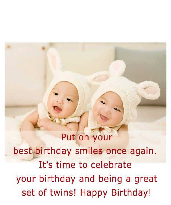 68 mind blowing happy birthday greetings and wishes collection download free images about birthday greetings and awesome birthday e cards explore quality images photos art more m4hsunfo