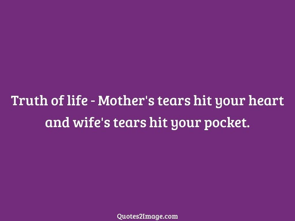Popular Sayings About Life 70 Brilliant Truth Of Life Quotes And Quotations From Famous