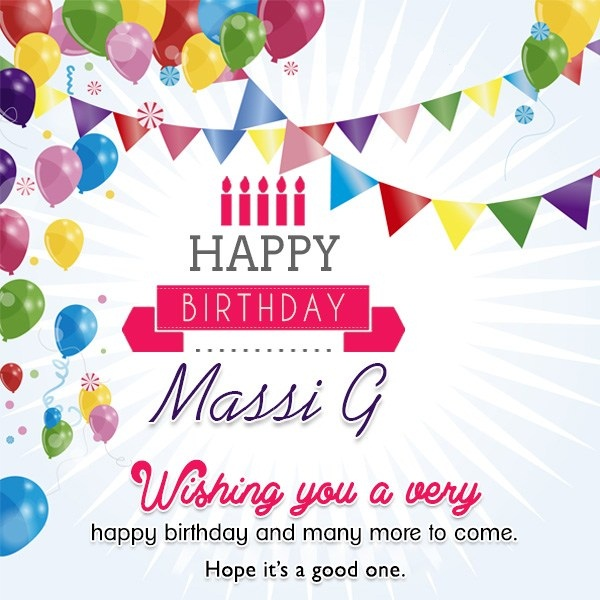 58 Unsurpassed Happy Birthday Greetings and Wishes For Someone – Awesome Birthday Greetings
