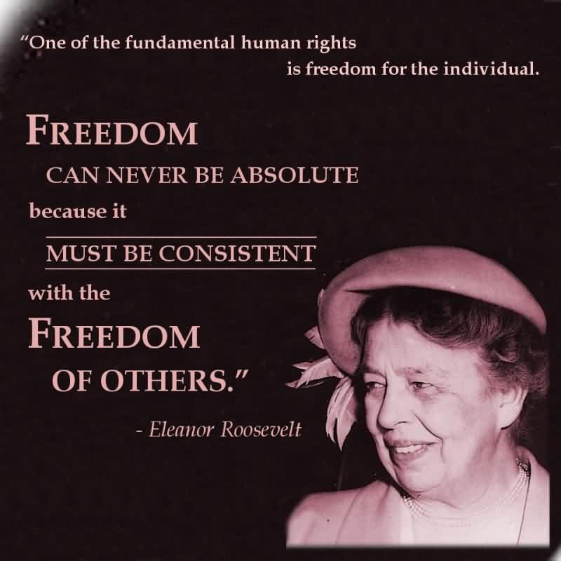 59 Most Famous Eleanor Roosevelt Quotes That Will Change Your Life