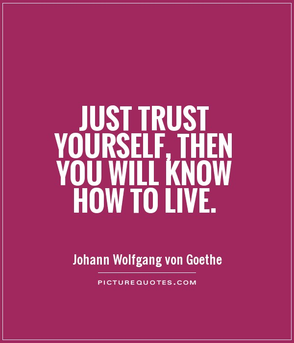 51 Best Johann Wolfgang Von Goethe Quotes and Quotations ...