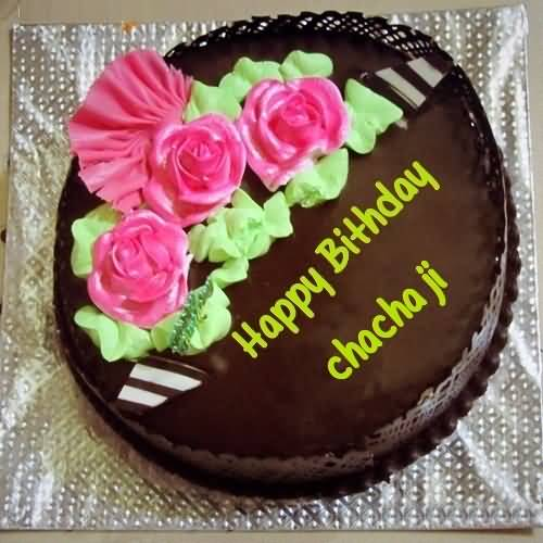 Happy Birthday Chacha Hd Wallpepar Best Custom Invitation