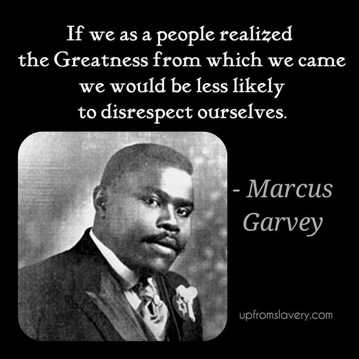 Most Famous Quotes In History: 45 Famous Black People Quotes And Quotations Collection