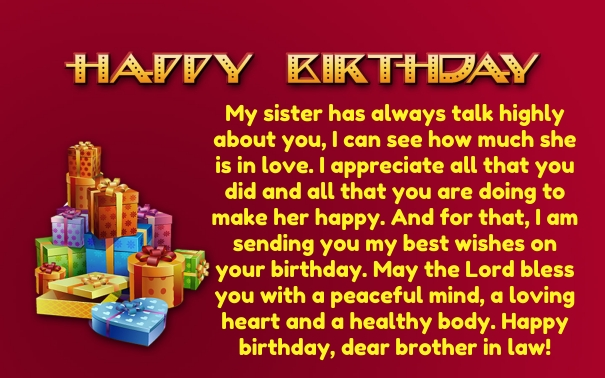 62 Wonderful Happy Birthday ECards and Wishes Collection Parryz – Happy Birthday E Greetings