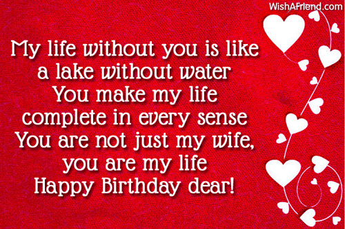 45 unique birthday greetings and sayings images gallery parryz this article gives you the 45 beautiful birthday wishes with pictures its quite impossible if you cant choose one from this list m4hsunfo