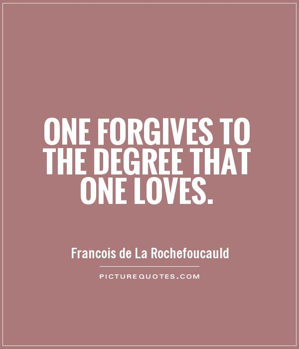 Sayings Love Wisdom Forgiveness Quotes Pictures Wwwpicturesboss Amazing Love Forgiveness Quotes