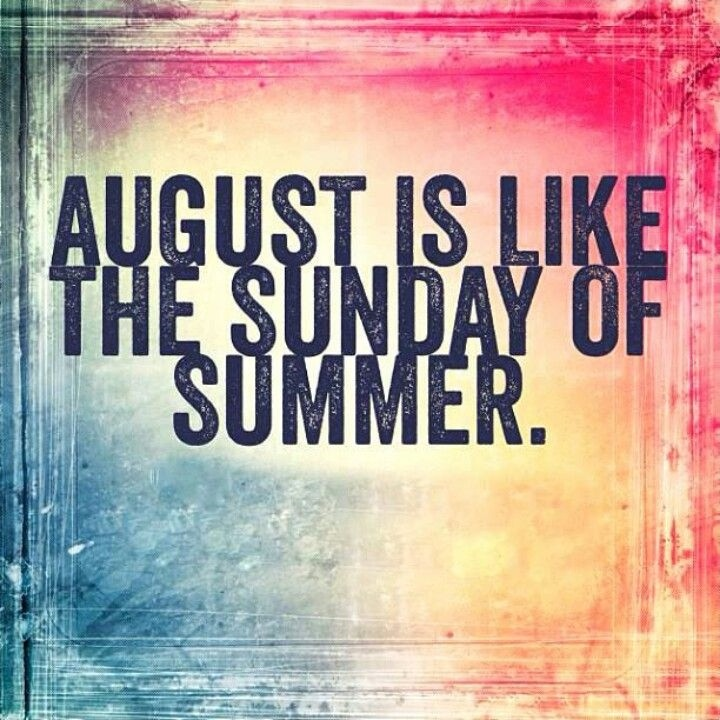 60 Most Amazing Quotes And Quotations About Summer Parryz