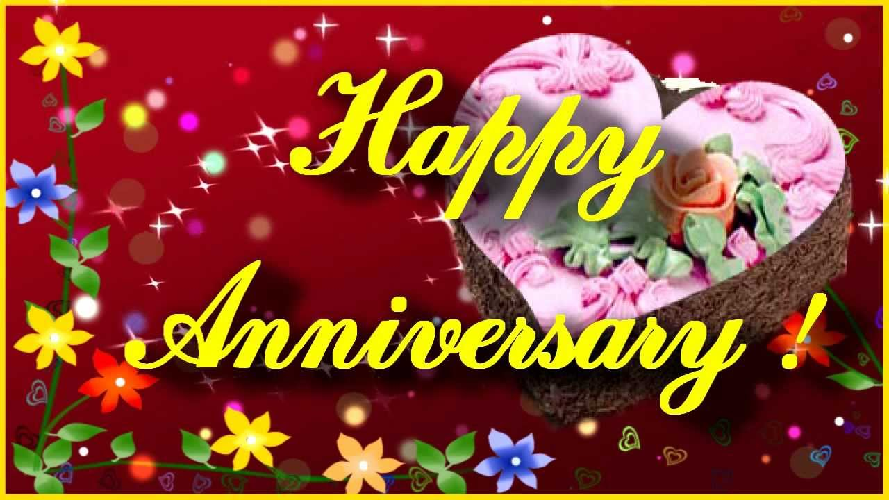 Image result for Fabulous Quote For Happy Wedding Anniversary