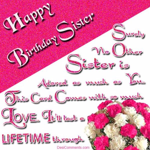 58 Awesome Birthday Greetings and Cards Collection Parryz – Awesome Birthday Greetings