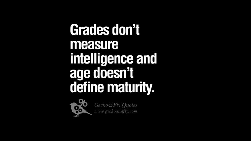 Best Smart Ass Quotes images on Pinterest Funny stuff.