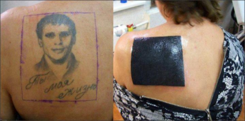 60 Mind Blowing Cover Up Tattoos Designs And Ideas Collection