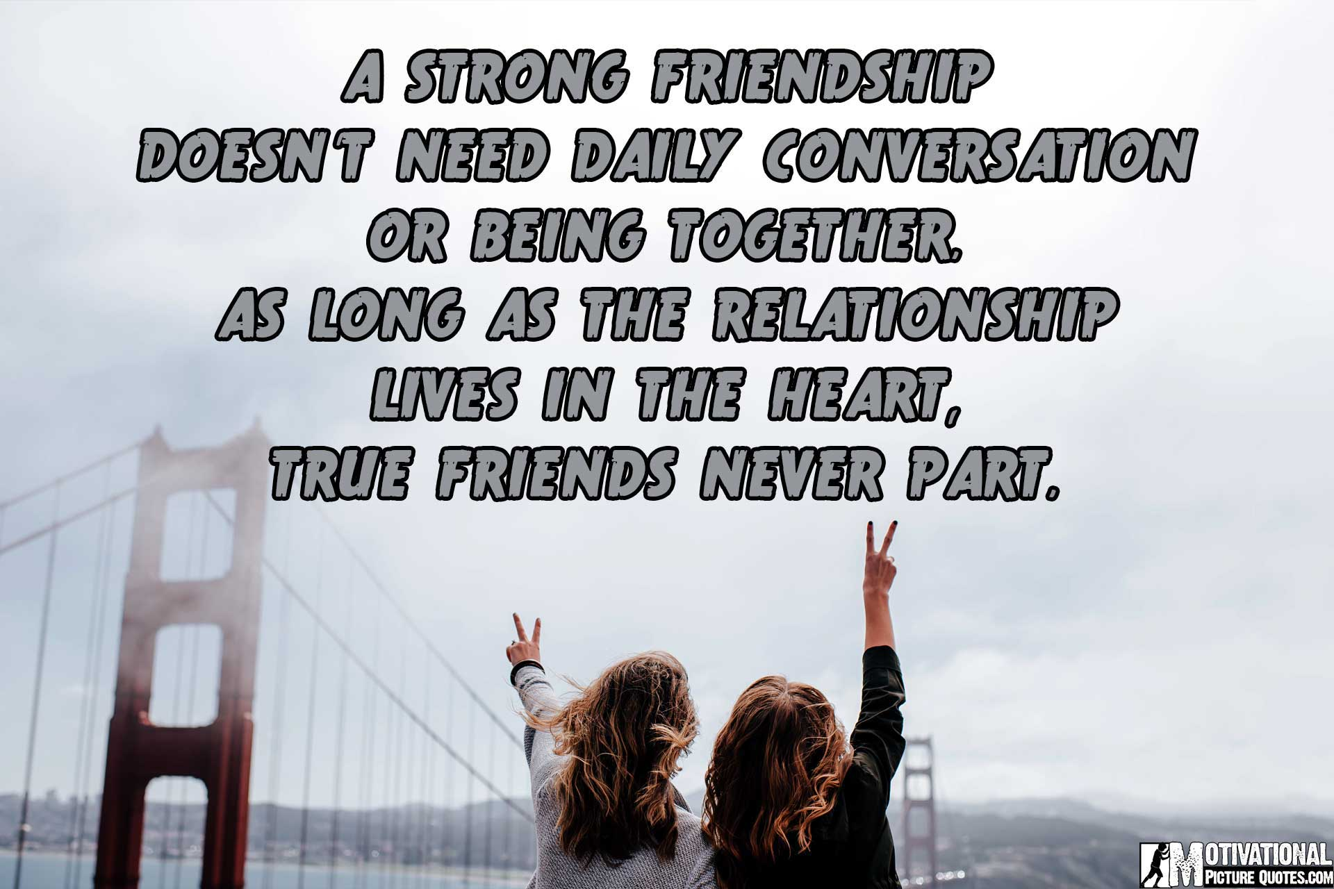 Maya Angelou Quotes About Friendship 55 Mind Blowing Friendship Quotes And Quotations That Make Your