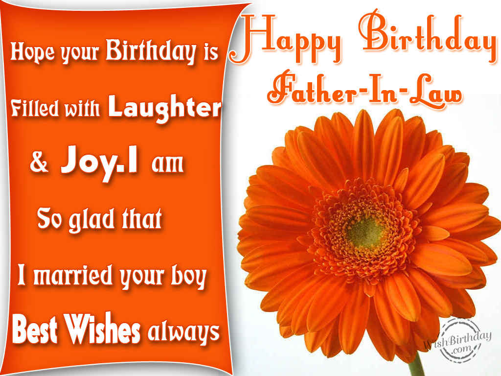 51 Awesome Happy Birthday Greetings And E Cards Gallery Parryz