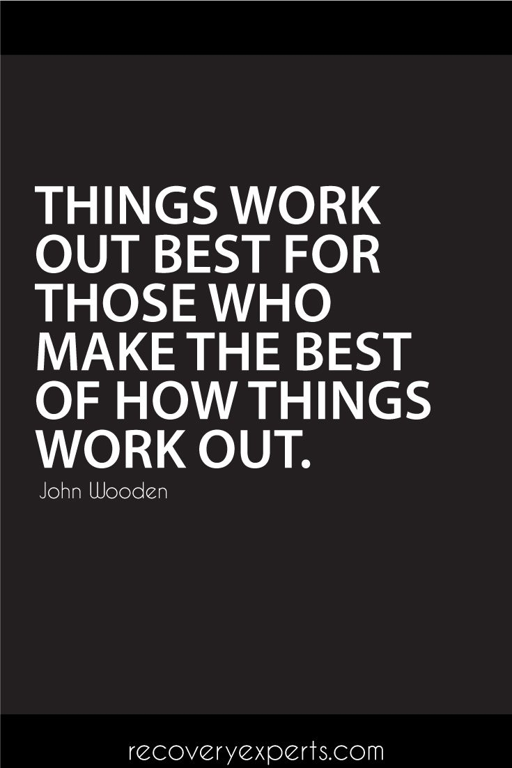 Inspirational Quotes John Wooden 1000+ John Wooden Quotes On ...