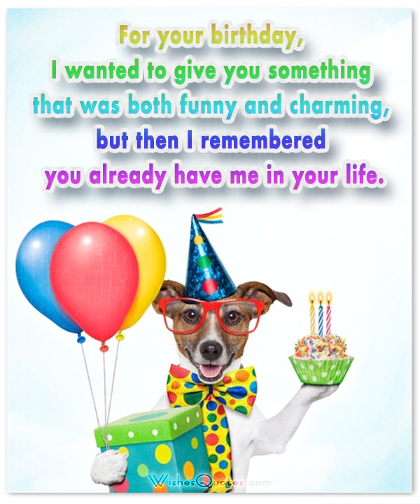 64 Mind Blowing Birthday Wishes and Greetings With Cards Parryz – London Birthday Cards