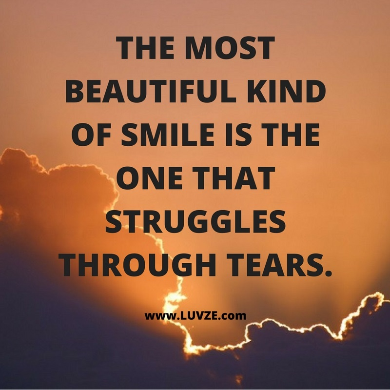 Latest Smile Quotes Parryz Classy Latest Quotations