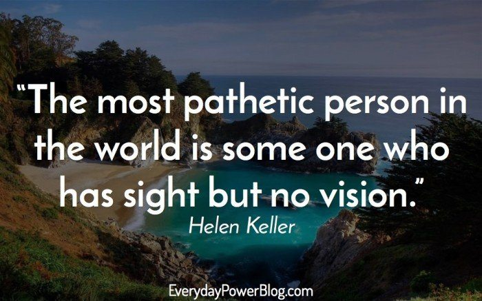 50 popular helen keller quotes and quotations that you should read check out this amazing collection of helen keller quotes here youll find lots of helen keller quotes and quality images photos altavistaventures Image collections