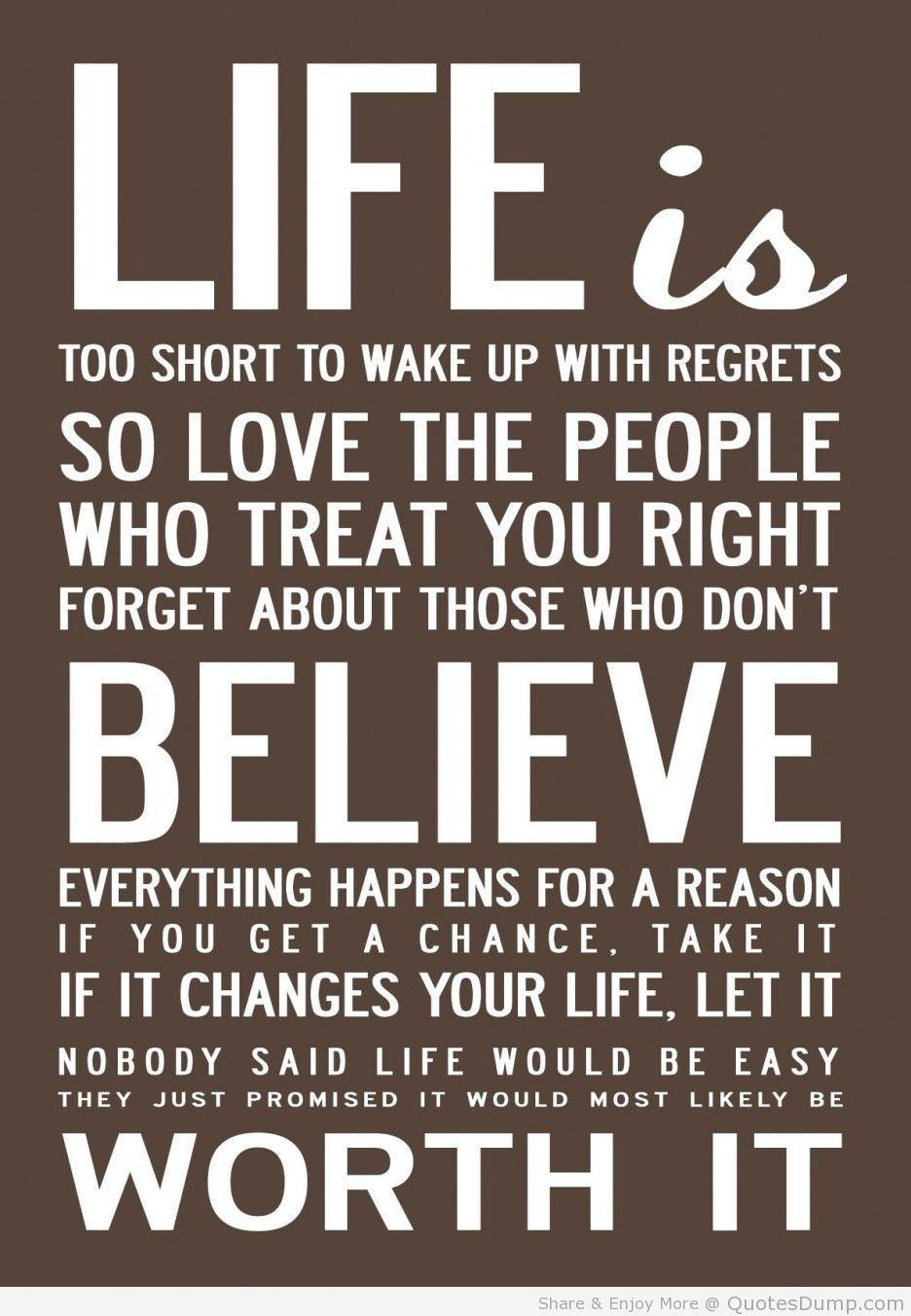 The Truth Of Life Quotes 40 Most Popular Truth Of Life Quotes And Sayings Collection