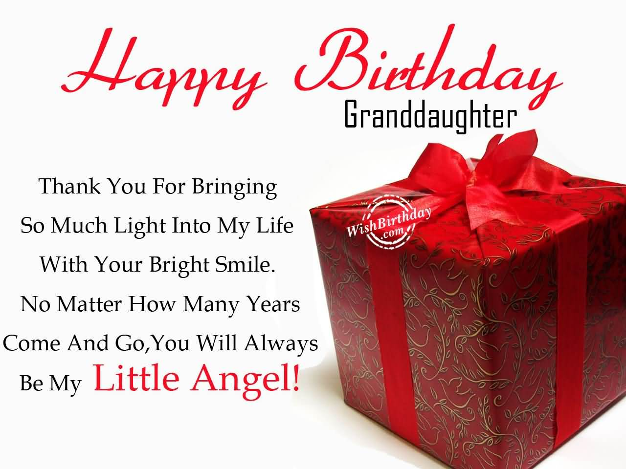 55 Most Attractive Happy Birthday Sayings And Wishes Collection