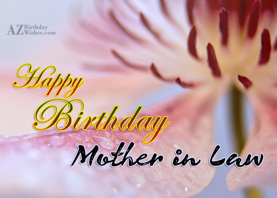 68 mind blowing happy birthday greetings and wishes collection 68 mind blowing happy birthday greetings and wishes collection m4hsunfo