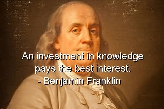Ordinaire Check Out This Amazing Collection Of Famous Benjamin Franklin Quotes. Here  Youu0027ll Find Lots Of Benjamin Franklin Quotations And Quality Images,Photos.