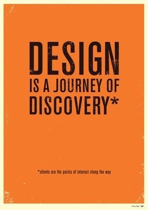 Design Quote Awesome 21 Famous Design Quotes And Sayings Collections  Parryz