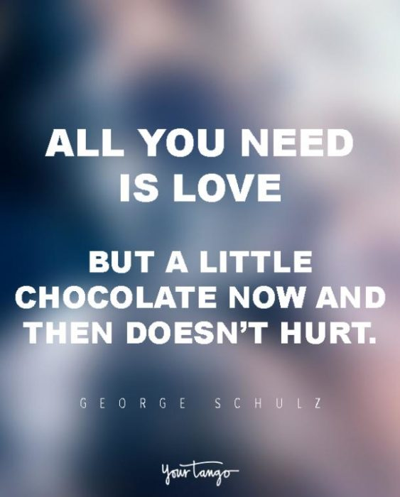 43 Nice Cute Quotes And Quotations About Cuteness - Parryz.com