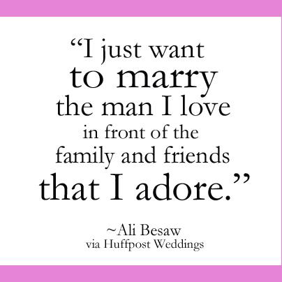 Wedding Stress Quotes Ideas