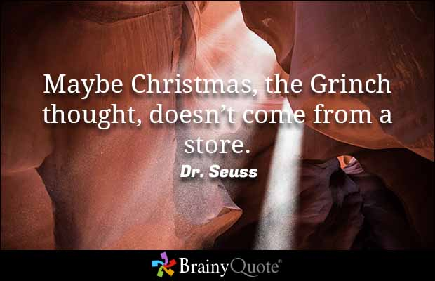 Exceptionnel 63 Great Christmas Quotes And Quotations For Christmas Festival   Parryz.com