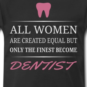 Dentist Quotes Interesting Incredible Dentist Quotes  Parryz