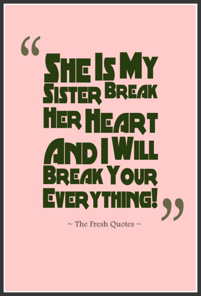 49 Great Brother Sister Quotes And Sayings That You Definitely ...