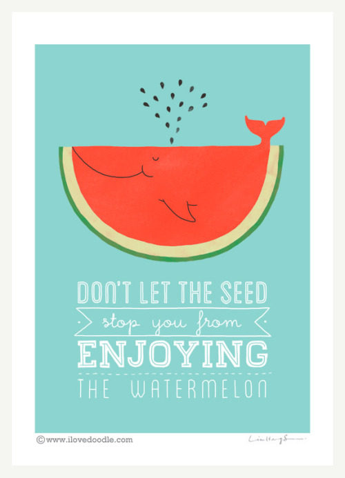53 popular watermelon quotes amp quotations about watermelon