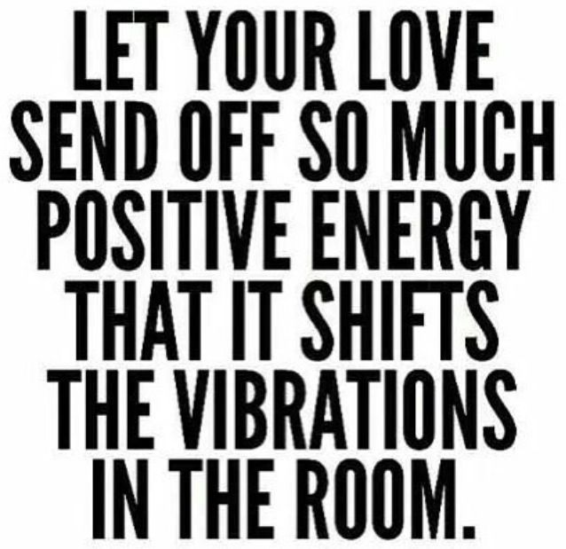 Good Energy Quotes Alluring Majestic Energy Quotes  Parryz