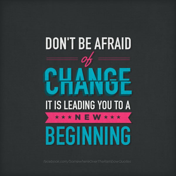63 Great Change Quotes And Sayings Collections Parryz Com