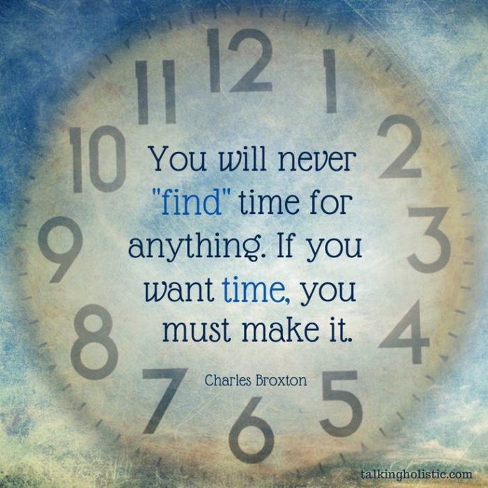 Interesting Times Quote: 63 Interesting Time Quotes And Quotations About Time