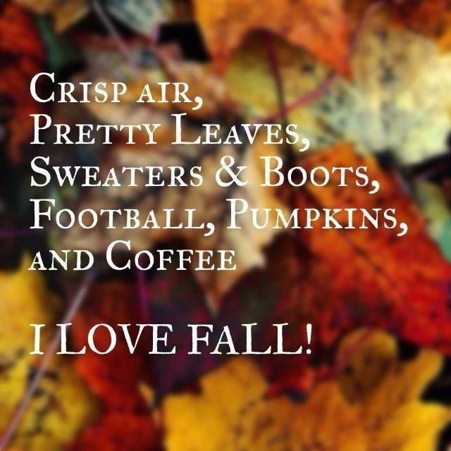 53 Most Amazing Autumn Quotes And Sayings About Autumn Fall Season    Parryz.com