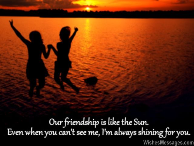 Childhood Friendship Birthday Quotes Off The Hill Magazine