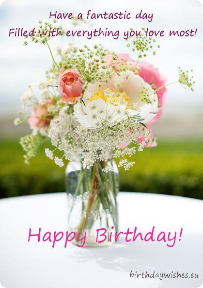 Great birthday greetings with love 9 parryz related posts m4hsunfo Choice Image