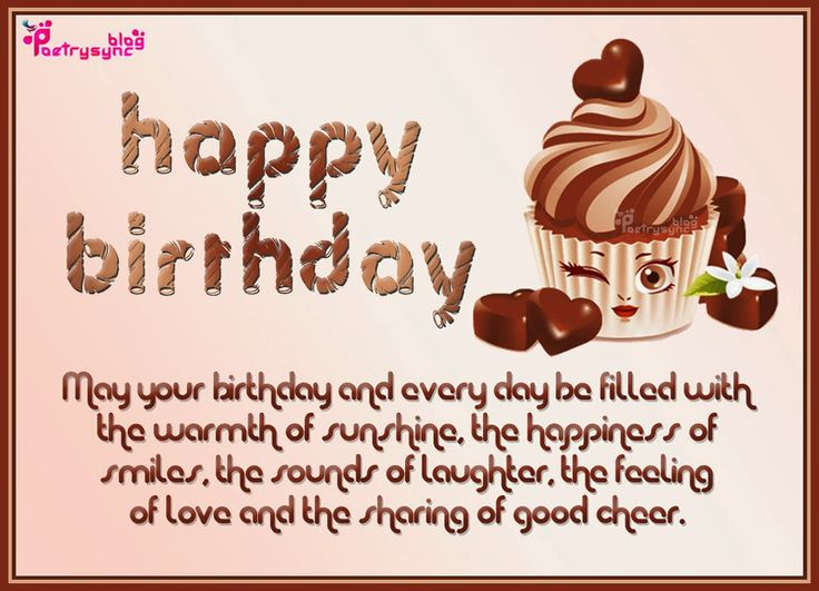 Happy birthday greetings for friends and family 13 parryz m4hsunfo