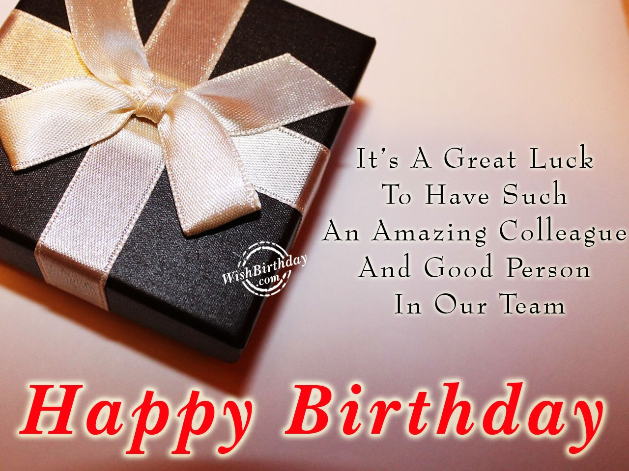 Happy Birthday Greetings For Friends And Family 27 Parryz