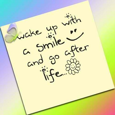 179 Funniest Smile Quotes For Happiness And Peace In Life Parryz Com