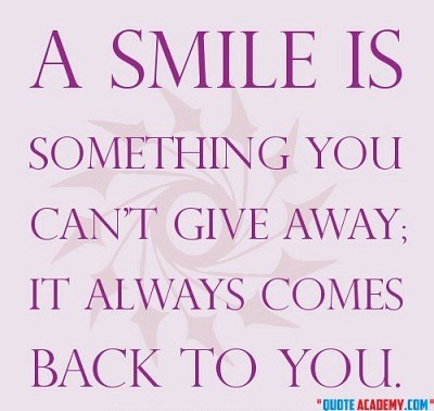 179 Funniest Smile Quotes For Happiness And Peace In Life Parryz