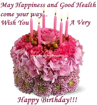 Here You Will Find Wonderful Collection Of Birthday Wishes With Images Share This For Friend Family And Love