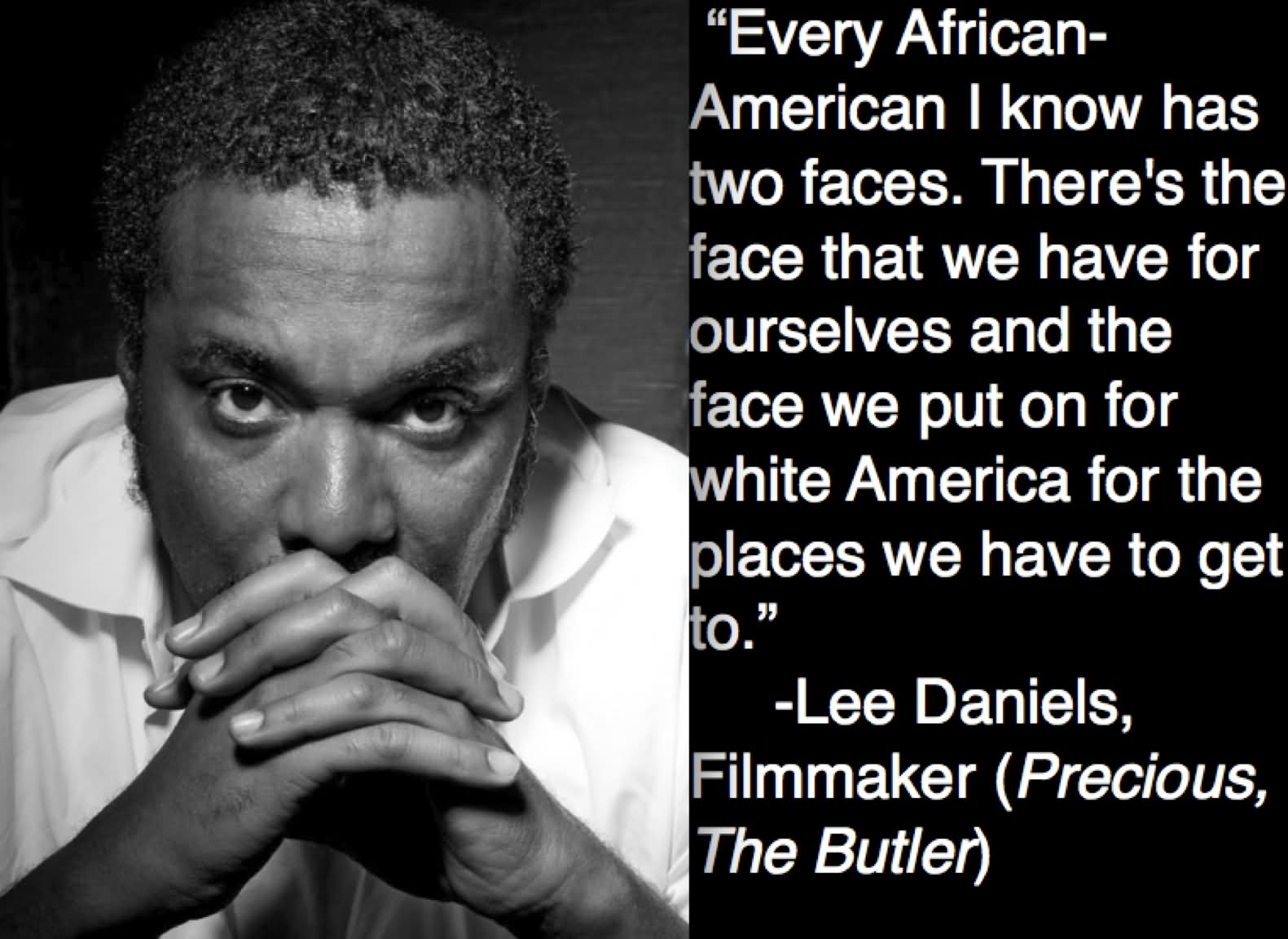 African american quotes about fashion