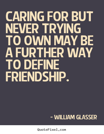 Quotes About Caring Stunning Caring 2  Parryz